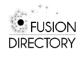 Fusion Directory